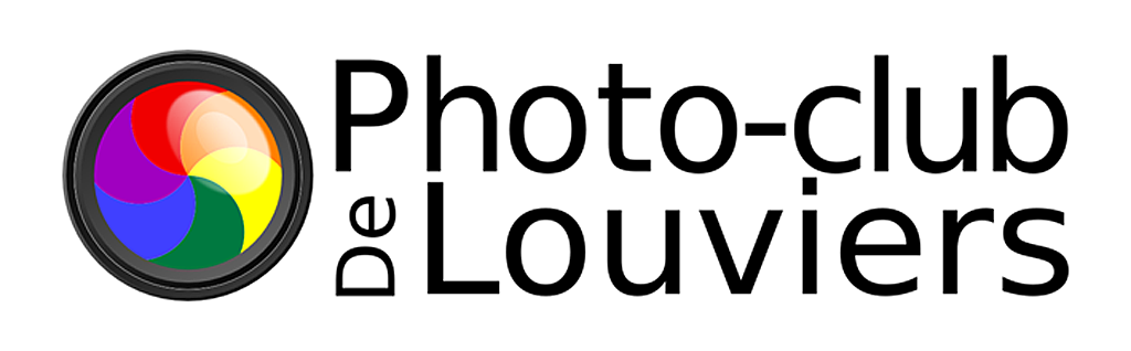 Photo-club de Louviers
